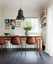 Antique small space solutions that you need to see 28