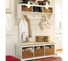 Antique small space solutions that you need to see 30