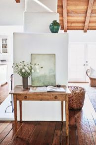 Antique small space solutions that you need to see 35
