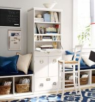 Antique small space solutions that you need to see 40
