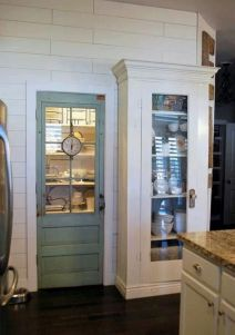 Antique small space solutions that you need to see 42