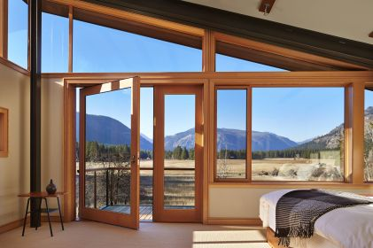 Astounding bedrooms with skylights that everyone will adore 16