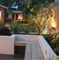 Catcht outdoor lighting ideas light garden style 05