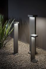 Catcht outdoor lighting ideas light garden style 09
