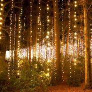 Catcht outdoor lighting ideas light garden style 16