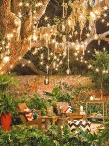 Catcht outdoor lighting ideas light garden style 18