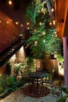 Catcht outdoor lighting ideas light garden style 22