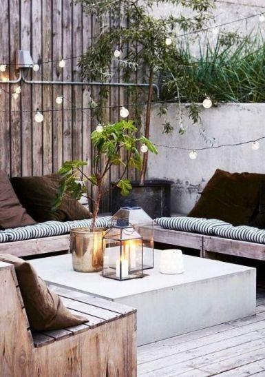 Catcht outdoor lighting ideas light garden style 30