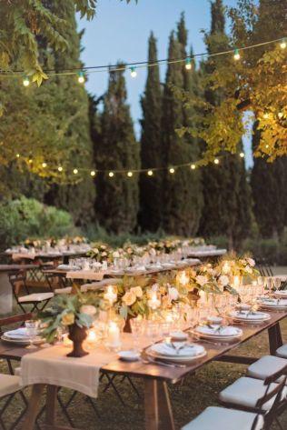 Catcht outdoor lighting ideas light garden style 31