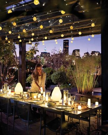 Catcht outdoor lighting ideas light garden style 47