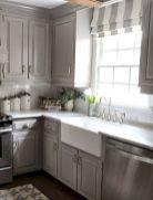 Creative kitchen sink ideas dream house 04