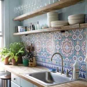 Creative kitchen sink ideas dream house 12