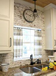 Creative kitchen sink ideas dream house 13