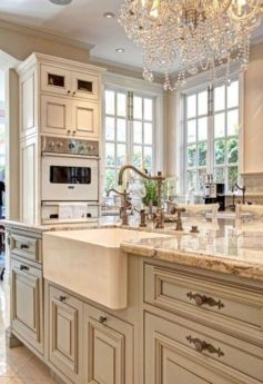 Creative kitchen sink ideas dream house 21
