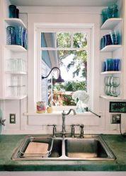 Creative kitchen sink ideas dream house 24