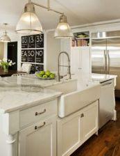 Creative kitchen sink ideas dream house 30