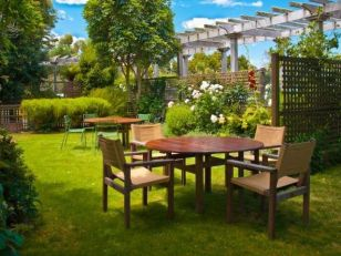Easy and cheap outdoor spaces 03