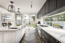 Fascinating kitchen house design ideas 02