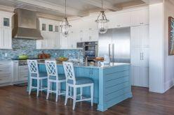Fascinating kitchen house design ideas 17
