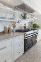 Fascinating kitchen house design ideas 27