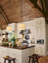 Fascinating kitchen house design ideas 28