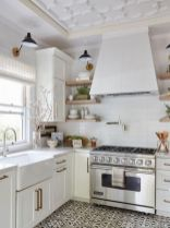 Fascinating kitchen house design ideas 45