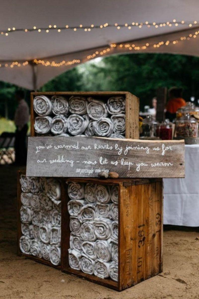 Gorgeous wedding theme ideas unique wedding 08