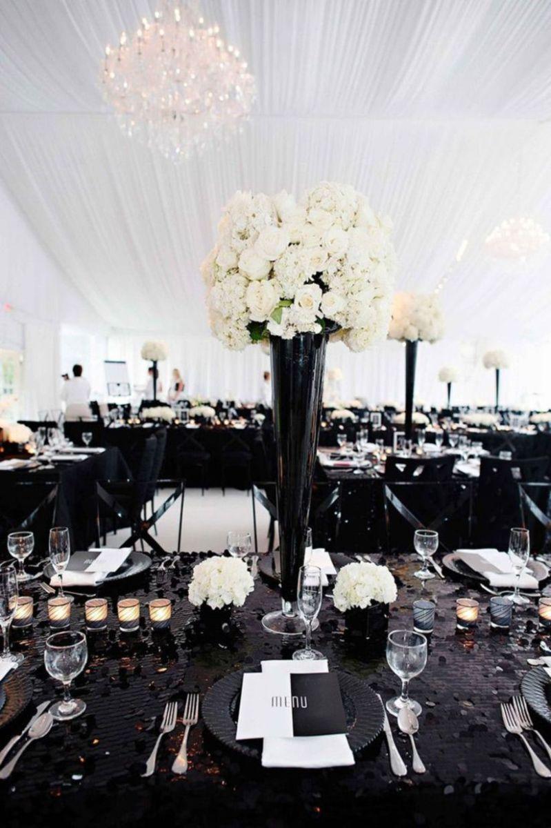 Gorgeous wedding theme ideas unique wedding 15