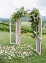 Gorgeous wedding theme ideas unique wedding 24