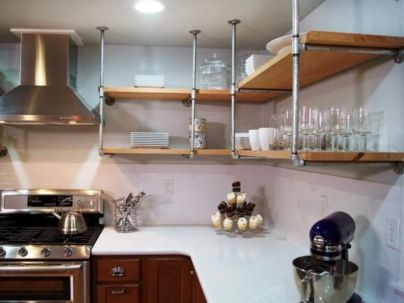 Outstanding kitchen organization ideas wont want miss 19
