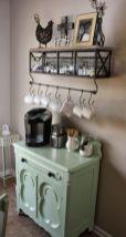 Outstanding kitchen organization ideas wont want miss 30