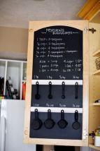 Outstanding kitchen organization ideas wont want miss 31
