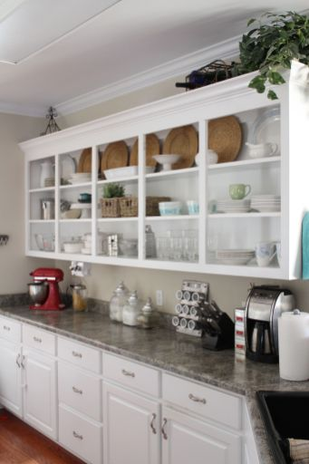 Outstanding kitchen organization ideas wont want miss 34