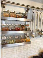 Outstanding kitchen organization ideas wont want miss 38