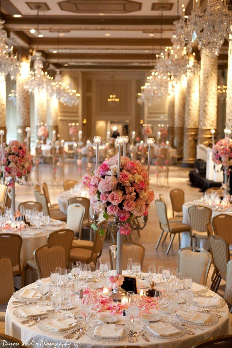 Splendid wedding venues use inspiration 05