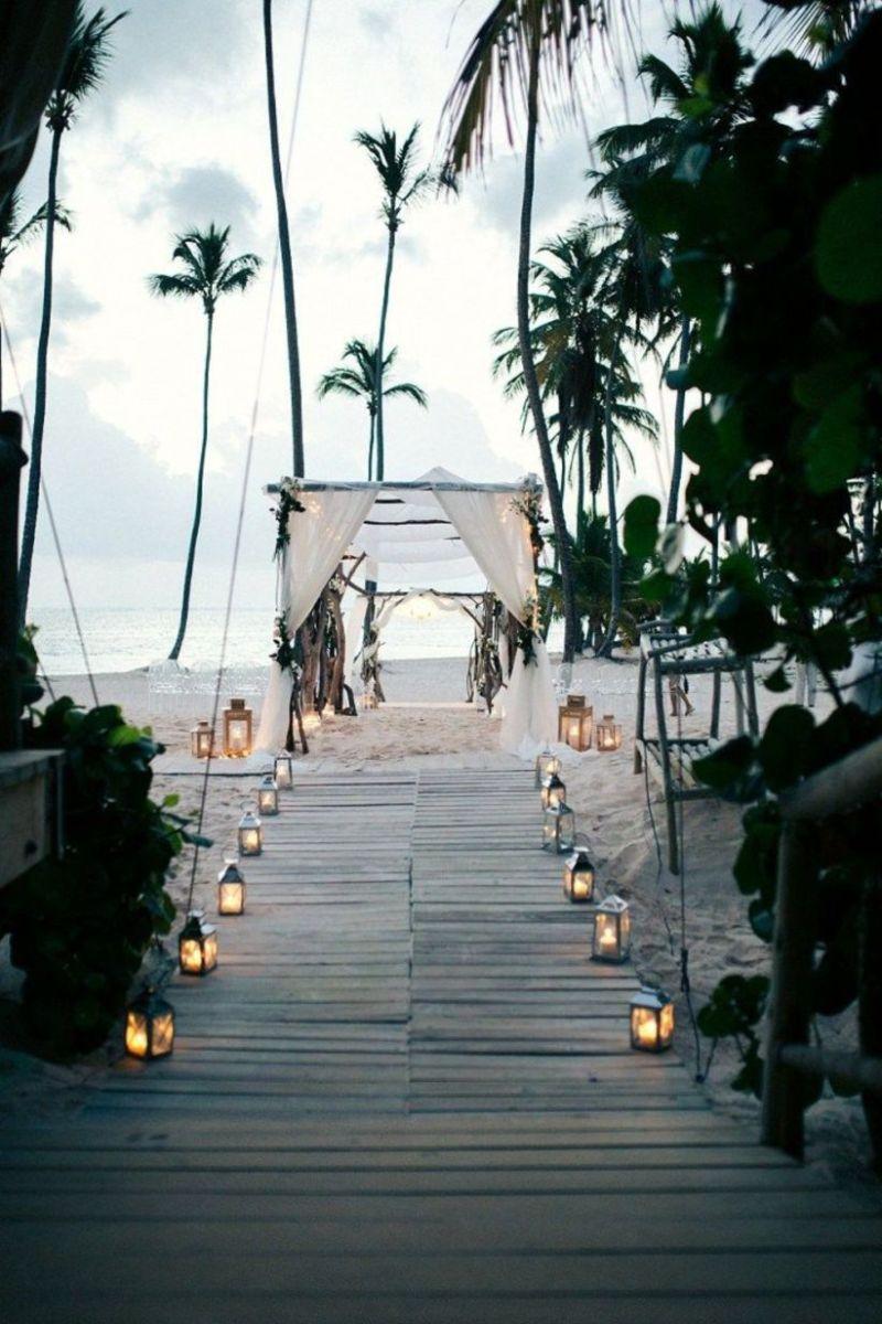 Splendid wedding venues use inspiration 21