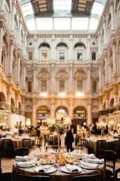 Splendid wedding venues use inspiration 26