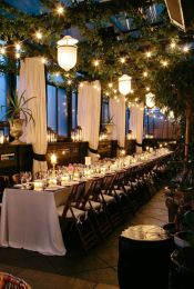 Splendid wedding venues use inspiration 27