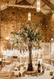Splendid wedding venues use inspiration 31