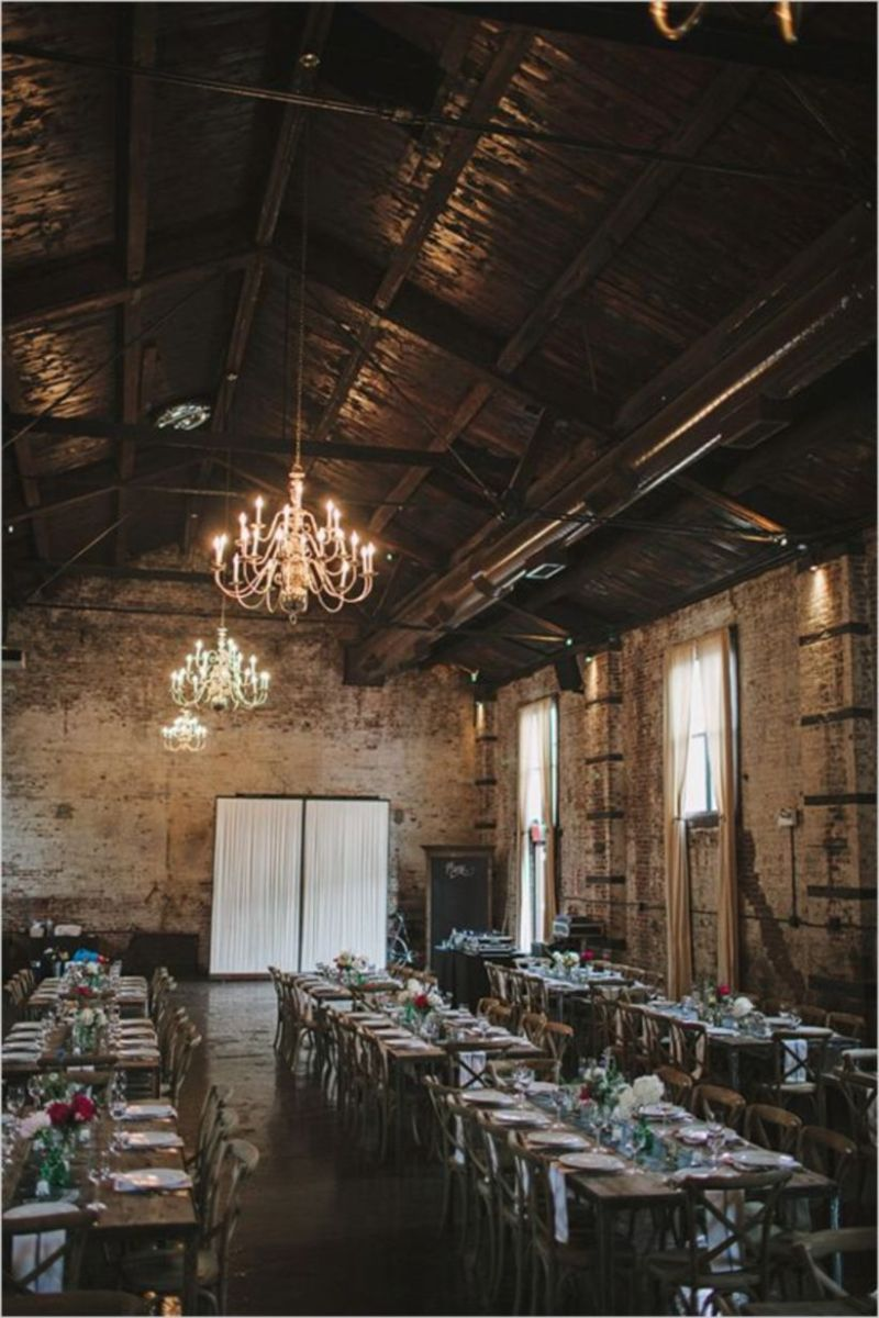 Splendid wedding venues use inspiration 32