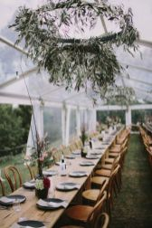 Splendid wedding venues use inspiration 33