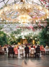 Splendid wedding venues use inspiration 39