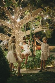Splendid wedding venues use inspiration 42