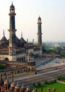 Stunning breathtaking temples around the world 02