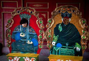 Stunning breathtaking temples around the world 13
