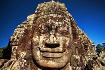 Stunning breathtaking temples around the world 19