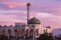 Stunning breathtaking temples around the world 20