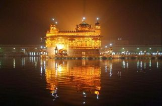 Stunning breathtaking temples around the world 22