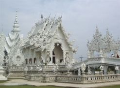 Stunning breathtaking temples around the world 26