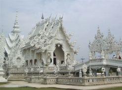 Stunning breathtaking temples around the world 26